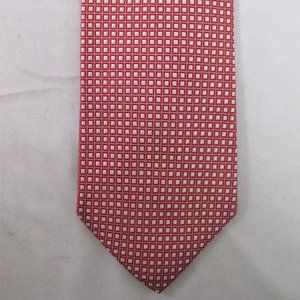 Brooks Bros. (NWT) Men's Silk Tie